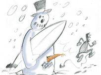 joyeux-noel-neige023-yann-2