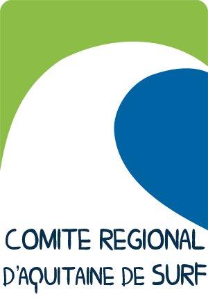 Comité régional d'aquitaine de surf