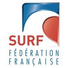Fédération française du surf