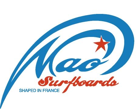 Mao Surfboards - Messanges