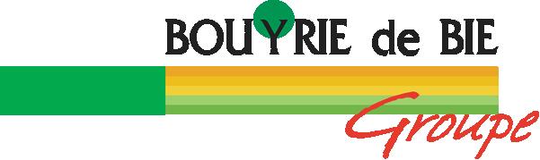 Bouyrie de Bie Groupe