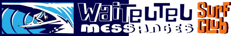 Waiteuteu Messanges Surf Club